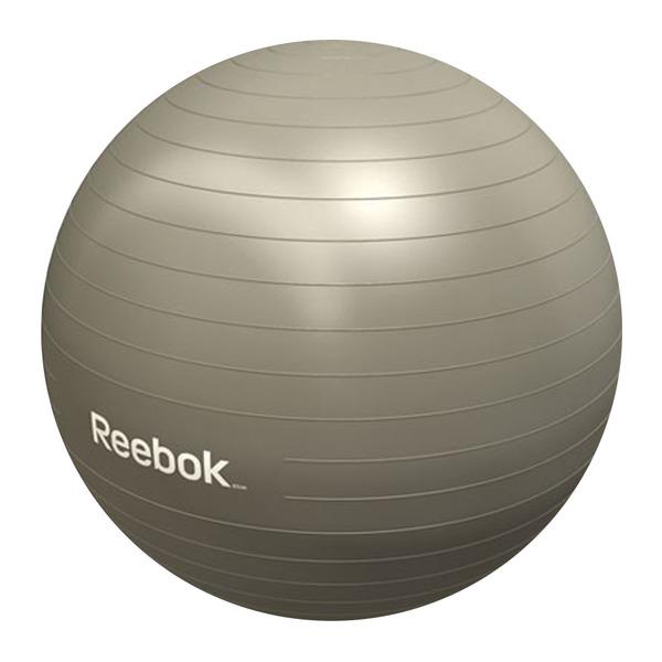 Gymball mediano de 65 cm Reebok