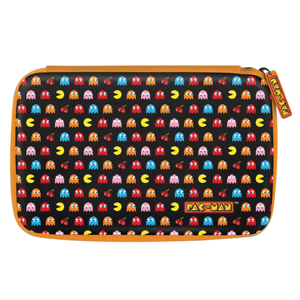 Funda Carry Case Color Pac-Man Ardistel para 3DS